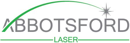 abbotsford-laser-logo-lg